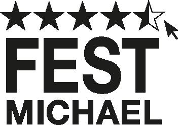 FEST MICHAEL